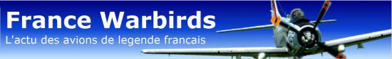 France Warbirds